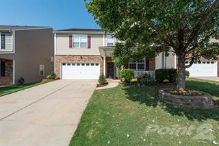 Single Family for sale in 7607 Carrington Forest Ln. , Matthews, NC, 28105