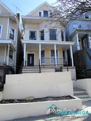 Multi-family Home for sale in Sedgwick & undercliff ave, Bronx, NY, 10453
