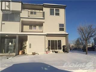 Single Family for sale in 7201  Poplar Drive #2106, Grande Prairie, Alberta