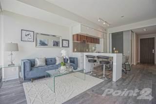 Condo for sale in 185 Roehampton Ave, Toronto, Ontario