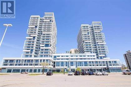 Single Family for sale in 65 SPEERS RD 1806, Oakville, Ontario, L6L5Y7