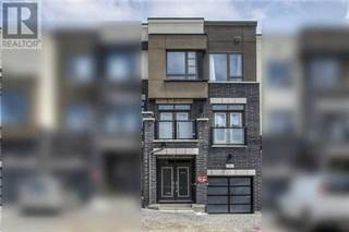 Single Family for sale in 31 HAROLD LAWRIE LANE, Markham, Ontario, L3T0G1