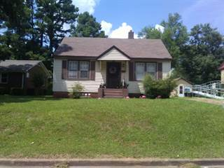 Single Family for sale in 325 E Forest Ave, Jackson, TN, 38301