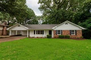 Single Family for sale in 191 Charjean, Jackson, TN, 38305