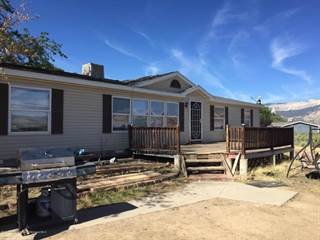 Single Family for rent in 481 Village Drive, Rifle, CO, 81650