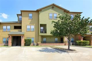 Apartment en renta en The Place At Fall Creek, Humble, TX, 77396