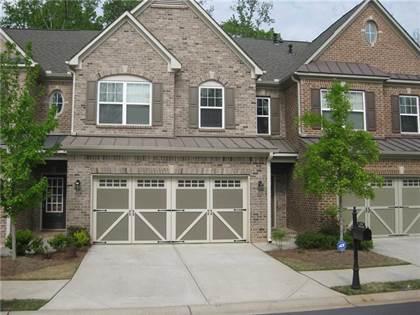 Residential Property for rent in 11208 Snowy Owl Lane, Alpharetta, GA, 30022