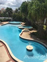 Apartment for rent in Palma Dorada Village, Dorado, PR, 00646