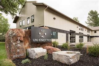 Comm/Ind for sale in 708 N Rouse Avenue, Bozeman, MT, 59715