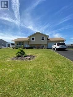 Single Family for sale in 170 Porter ST, Saint John, New Brunswick