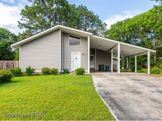 Single Family for sale in 5737 MCDOUGAL DR, Fayetteville, NC, 28304