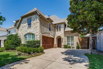 Residential for sale in 8506 Lakemont Drive, Dallas, TX, 75209