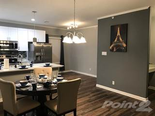 Apartment for rent in Raystone Apartment Homes - The Falcon, Bay City, TX, 77414
