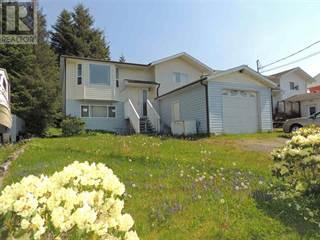 Single Family for sale in 543 EVERGREEN DRIVE, Port Edward, British Columbia, V0V1G0
