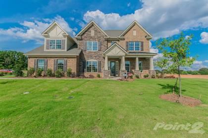 Singlefamily for sale in 1020 Liggets Drive, Weddington, NC, 28104