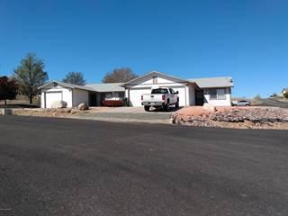 Multi-family Home for sale in 4780 N Rock Lane, Prescott Valley, AZ, 86314