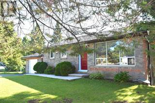 Single Family for sale in 680 Collins Bay RD, Kingston, Ontario, K7M5G8