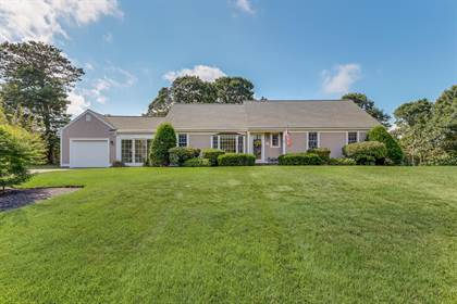 Residential Property for sale in 6 Wood Lilly Road, Harwich, MA, 02645