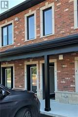 Condo for rent in 9 -Vivian Line 37 Road, Stratford, Ontario, N5A0H9