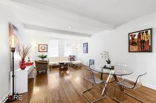 Co-op for sale in 470 West 24th Street 2G, Manhattan, NY, 10011