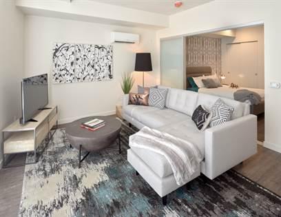 Apartment for rent in 16450 Redmond Way, Redmond, WA, 98052