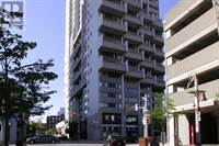 Photo of 380 PELISSIER STREET Unit
