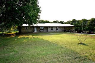 bryan county real estate homes for sale in bryan county ok