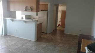 Apartment for rent in 12123 W BELL Road 116, Surprise, AZ, 85374