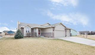 Single Family for sale in 675 Cedar, Benton, KS, 67017