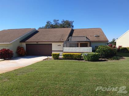 Residential Property for sale in 1450 S Golfview Dr, Avon Park, FL, 33825