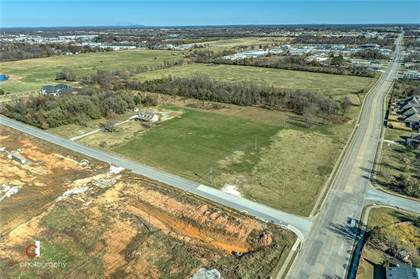 Lots And Land for sale in Robins  RD, Bethel Heights, AR, 72762