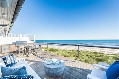 Residential Property for sale in 272  Old Montauk Highway, Salt Sea 3, Montauk, NY, 11954