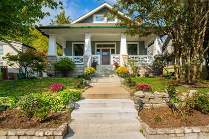 Residential for sale in 1518 Sweetbriar Ave, Nashville, TN, 37212