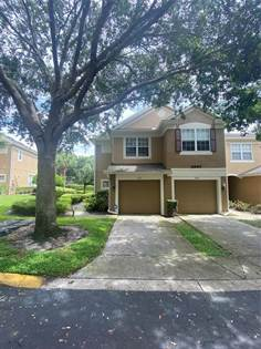 Residential Property for sale in 2897 POLVADERO LANE 101, Orlando, FL, 32835