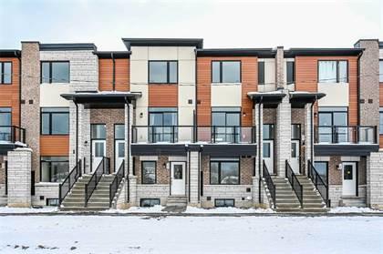 Condominium for rent in 590 North Service Rd 35, Hamilton, Ontario, L8E 0K5