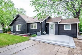 Residential Property for sale in 1304 I AVENUE N, Saskatoon, Saskatchewan