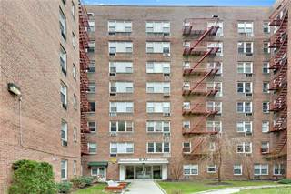 Condo for sale in 632 Palmer Road 3J, Yonkers, NY, 10701