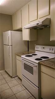 Apartment for rent in 10049 Westpark Dr. #126, Houston, TX, 77042
