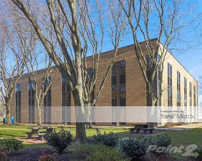 Office Space for rent in 1 Neshaminy Interplex Drive, Feasterville Trevose, PA, 19053