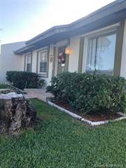 Condo for sale in 12354 SW 110th S Canal St Rd, Miami, FL, 33186
