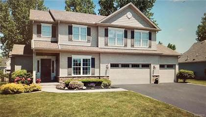 Residential Property for sale in 154 Arcadian Drive, Amherst, NY, 14228