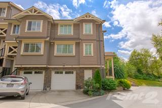 Townhouse for sale in 11252 Cottonwood Drive, Maple Ridge, British Columbia, V2X 9B1