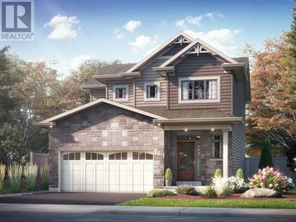 Single Family for sale in 815 Riverview WAY, Kingston, Ontario, K7K0J3