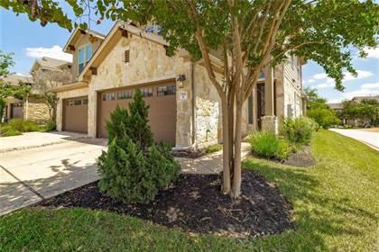 Condominium for sale in 7301 Colina vista LOOP B, Austin, TX, 78750