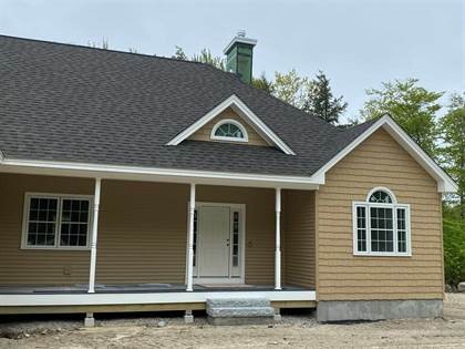 Residential for sale in 75 Ambrose Way 21, Wolfeboro, NH, 03894