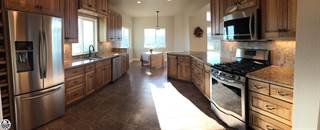 Single Family for sale in 20313 Starr King Drive, Soulsbyville, CA, 95372