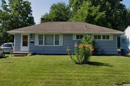 Residential for sale in 3181 Scottwood Road, Columbus, OH, 43227