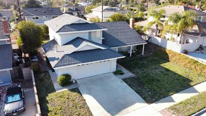 Residential Property for sale in 361 Regis Avenue, Ventura, CA, 93003