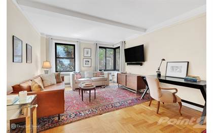Coop for sale in 152 East 94th St 5H, Manhattan, NY, 10128