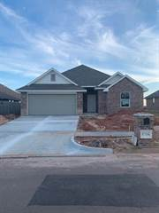 Single Family for sale in 8704 SW 39th Street, Oklahoma City, OK, 73179